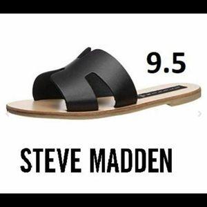 Steven By Steve Madden